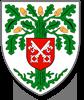 Dünner Dorfgemeinschaft e.V.